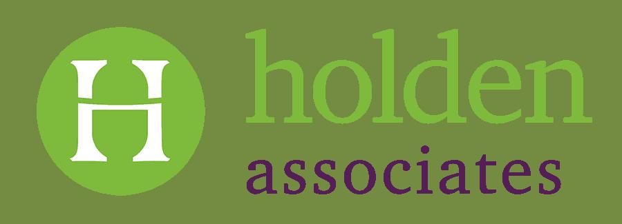 Holden Associates