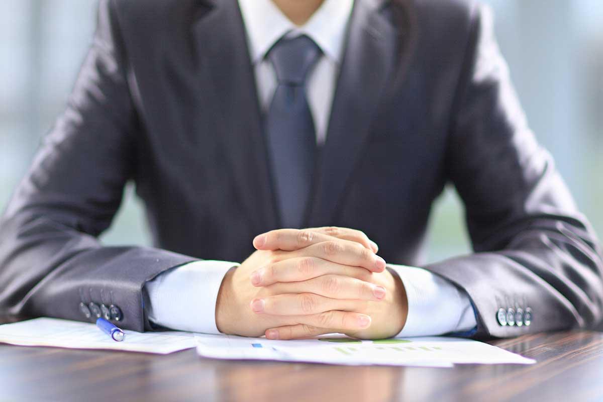 directors salary